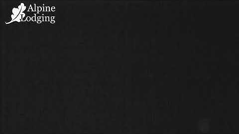 Mountain Village, CO Live Camera
