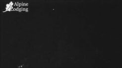 Mountain Village, CO Live Camera