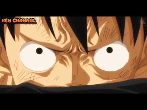 Điều Anh Biết (One Piece)