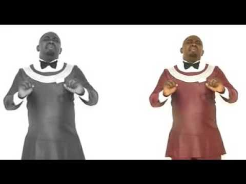 Download IGALA CHRISTIAN MARRIAGE SONG (EJI EJI MA)