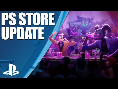 playstation-store-highlights---30th-october-2019