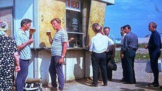 Пиво в СРСР / Сорти, ціни і Легендарне ''Жигулівське''