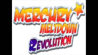 Mercury Meltdown - 6. Carillon