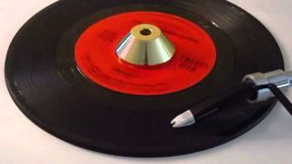 Otis Leavill - Right Back In Love - Columbia: 43661