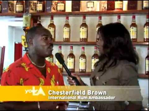Taste of Barbados.mov