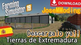 "[""Download map"", ""map"", ""minimap"", ""maps for farming simulator""]"