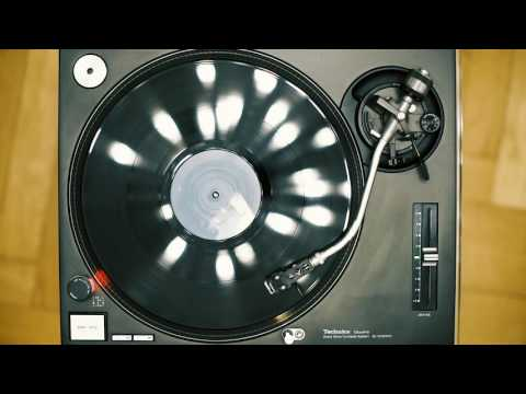 Vincenzo vs. Duffer Swift – Got To Be  (Raw Elements – Raw 612) Released: 1996