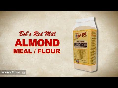 almond-meal-/-almond-flour-|-bob's-red-mill