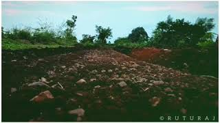 RUTURAJ - AGRICULTURE PREPARATION OF BED | (OFFICIAL HD VIDEO) | #AGRICULTURE