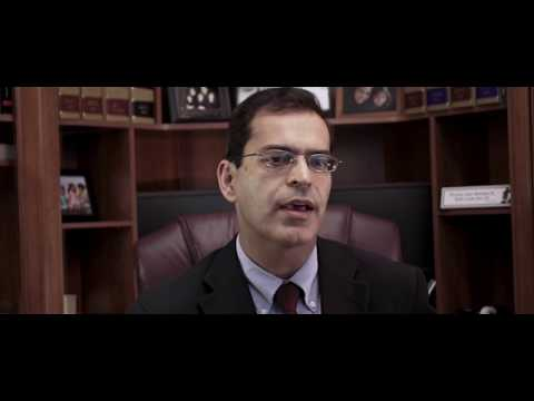 Florida patent attorney, John Rizvi, describes simple patented ideas that made millions!