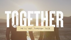 Steven Curtis Chapman - Together (We'll Get Through This) Lyric Video