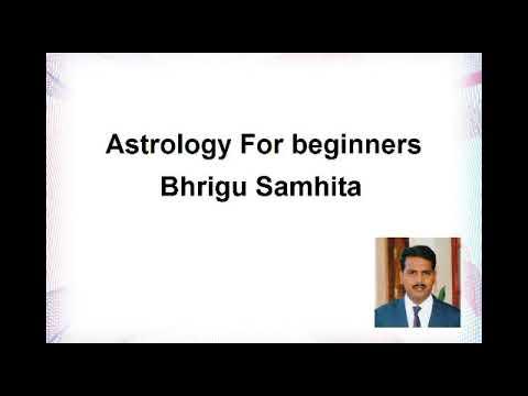 mercury in 5th House for virgo Ascendant as per Bhrigu