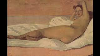 Camille Corot  卡米爾·柯羅  (1796-1875) Realism French