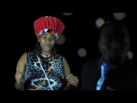 Seth Baah - I Hear Thy Welcome Voice ft. Rebecca Miya   Ghana Music