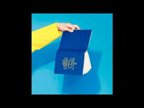 "[JONGHYUN (종현) _ She Is (좋아)] Instrumental   ""She Is"" Full Album"