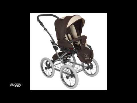 Turran productmovie - Royal Baby