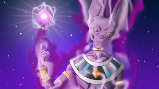 Gambar cover God of Destruction Beerus Theme Song - Madness ( Extended Choir )
