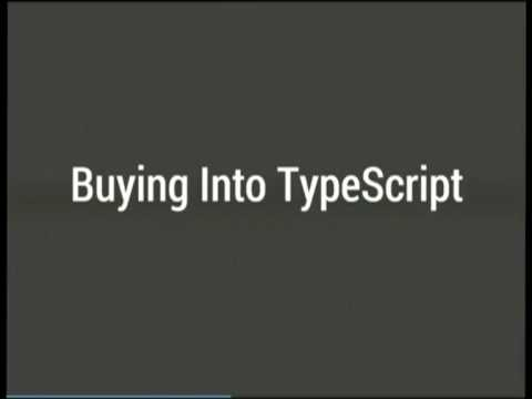Python's New Type Hints in Action… In JavaScript