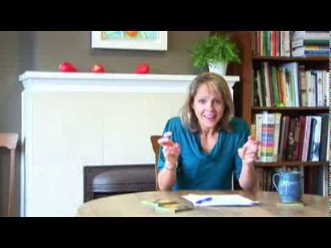 Nutrition Counselling Overview