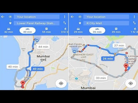 Google map to help indian two wheeler drivers with voice navigation google map to help indian two wheeler drivers with voice navigation gumiabroncs Choice Image