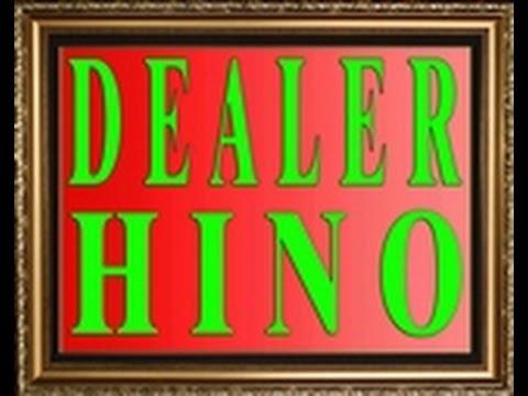 truck-hino-dan-harga-karoseri-jakarta---bekasi---bogor---tangerang
