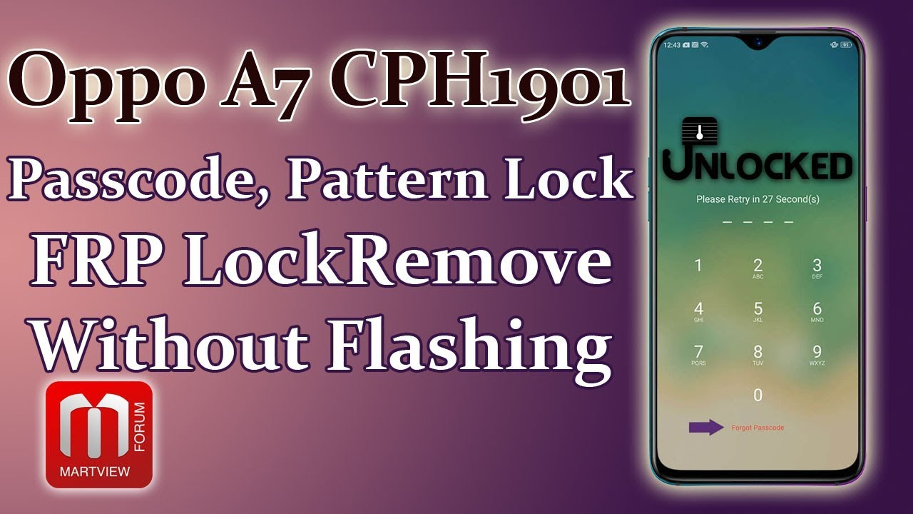 iphone unlock | Iphone App
