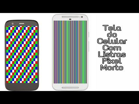 tela-do-celular-com-listras-pixel-morto-resolver