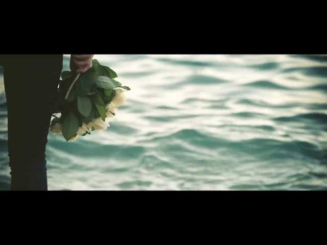 Σαββέρια Μαργιολά - Σε ποια θάλασσα αρμενίζεις (οfficial video clip)