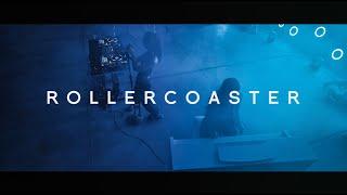 Giolì & Assia - Rollercoaster Trailer
