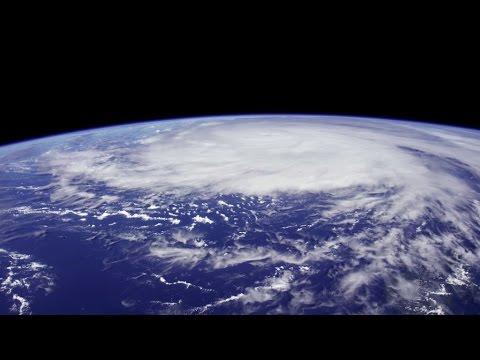 NASA | Observing the 2015 El Niño