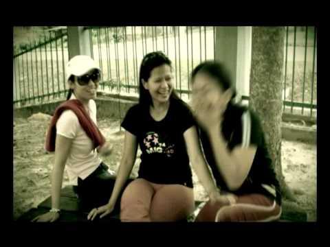 The Ariez - Jika Benar_VideoKlip