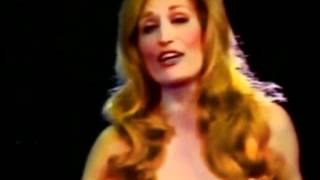 Dalida Mon petit bonhomme remasterisé par ZAR Abdelheq