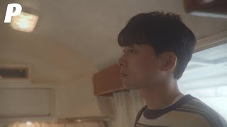 Generosity of Mind / Taekwoo Video
