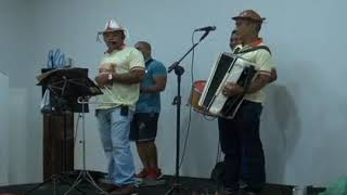 """Loja Maçonica """"Cavaleiros da Luz"""" realiza I Festival do Chopp."""