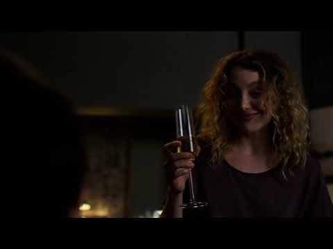 Pam Is With Inez - The Hotness (Marvels Jessica Jones)