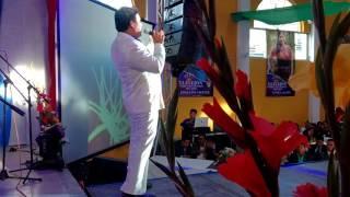 HEBERT NAVARRO EVENTOS DE BELLEZA  ELECCION DE REINA TRAJES DE FASTASIA DE NOCHE COREOGRAFOS CORONAC