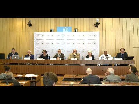 CFCC15 Final Press Conference - July 10 (in English)