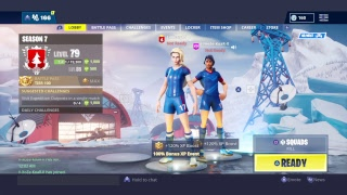 Good fortnite player live now!!!!!!!!! I dont play CLAW @Ghost HMU scrims