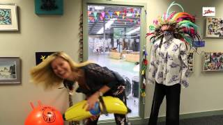 Joe Browns - Staff Sale Picks Video. Thumbnail