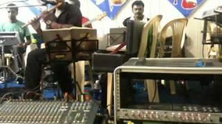 VijayPrakash Flute -Singalathu Chinna Kuyile