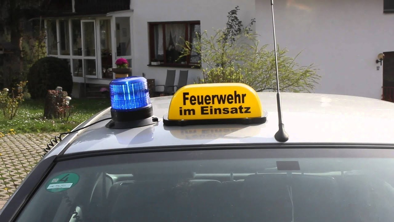 der zivil pkw der eigenen familie d youtube. Black Bedroom Furniture Sets. Home Design Ideas