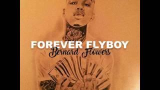 Bernard Flowers - Forever FlyBoy