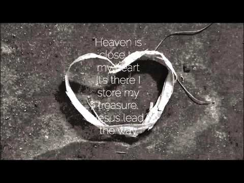 How Could I Live Without You - The Burn Band (Vineyard Worship from 'All From You') mp3