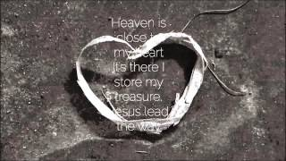 How Could I Live Without You - The Burn Band (Vineyard Worship from