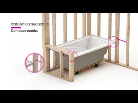 MAAX Bath Inc YouTube