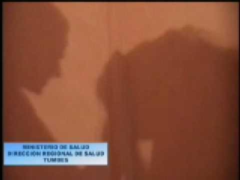 Violencia familiar video clip