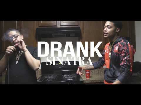 TEC x Drank Sinatra - Paid For It (MUSIC VIDEO)