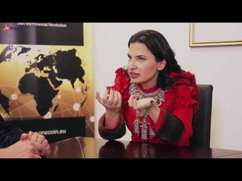 Fler - Das alles ist Deutschland (feat. Bushido)из YouTube · Длительность: 3 мин38 с