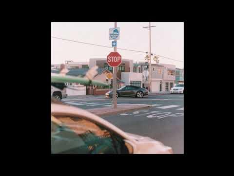 "[Free] KOTA the Friend x Mac Miller Type Beat – ""Miles Away"""