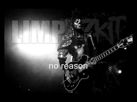 Limp Bizkit - Nobody Like You (with Lyrics) mp3